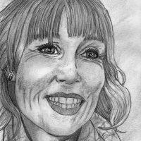 Corinne Meisenbacher