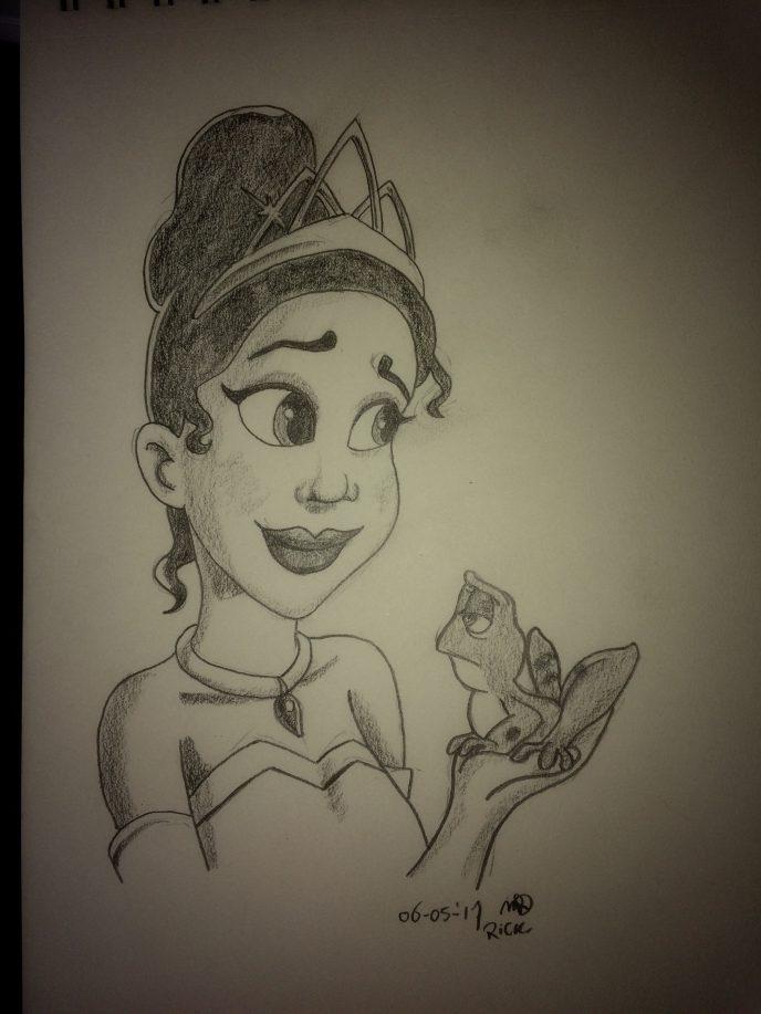 Animatie Disney