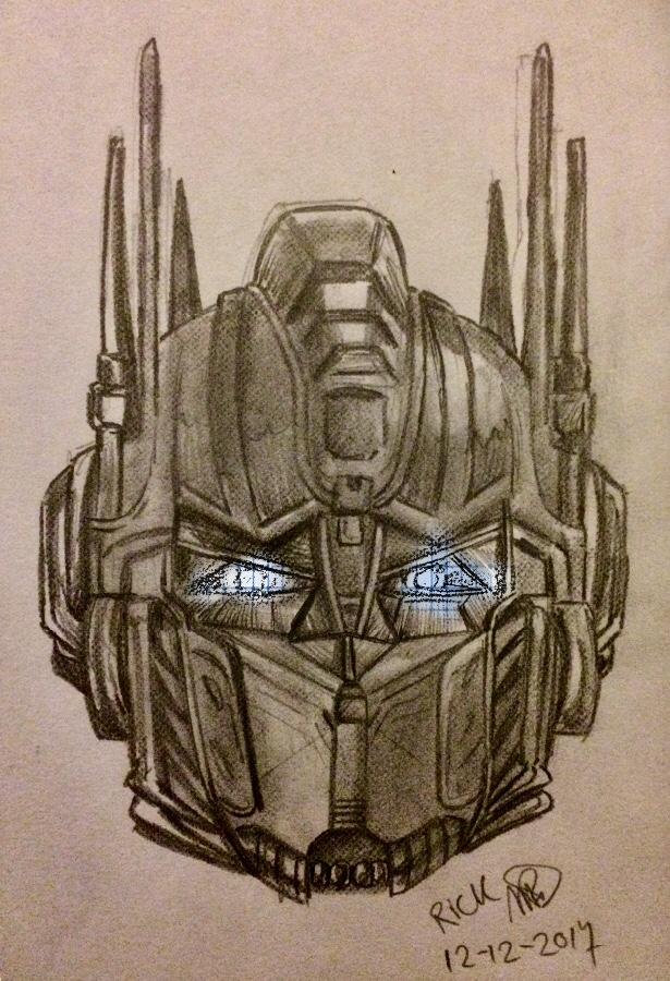 sf Transformers