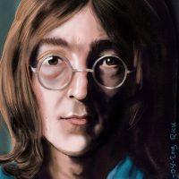 Beatles, pop, rock muziek