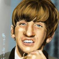 Beatles pop rock muziek