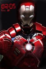 Marvel super