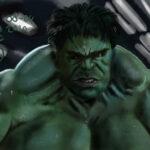 Avengers realistisch Marvel